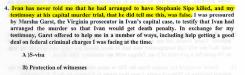 Safanov's 2012 Affidavit